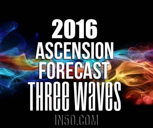 2016 Ascension Forecast.png