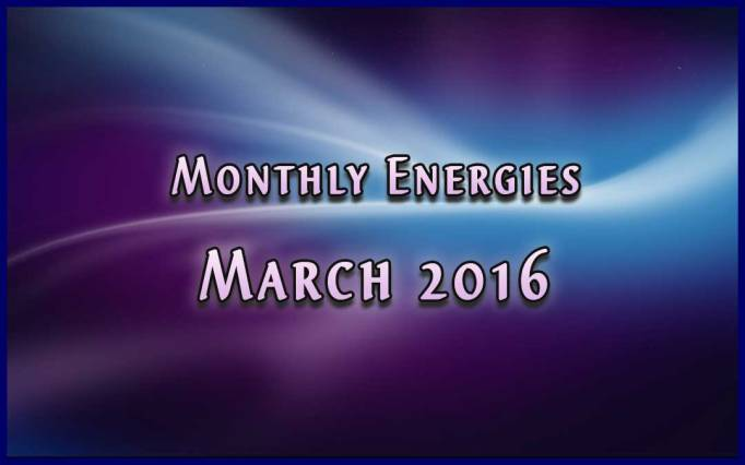 march-ascension-energies-jamye-price