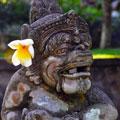 Bali-pertiwi-dude