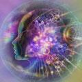 Soul-Psych