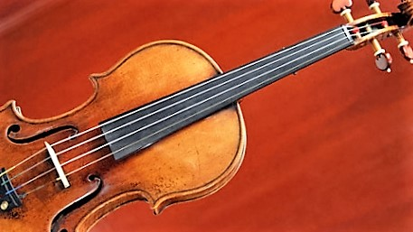 violin (2)