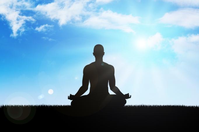 meditation12.jpg