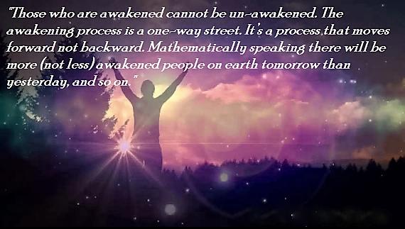 awakening_42945012