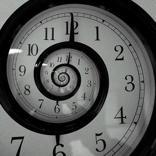 Spiral clock.jpg