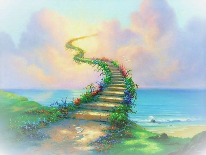 stairway-to-the-sky (3)