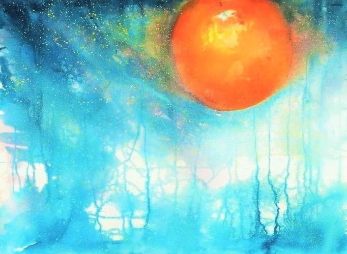 2-lunar-eclipse-robin-samiljan-12