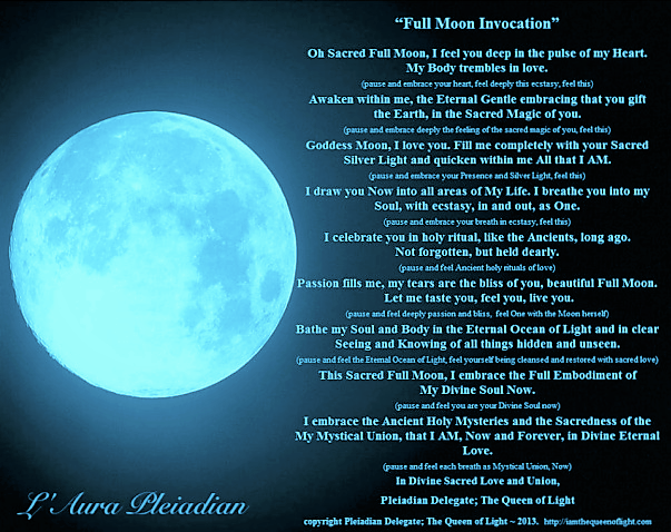 full-moon-invocation