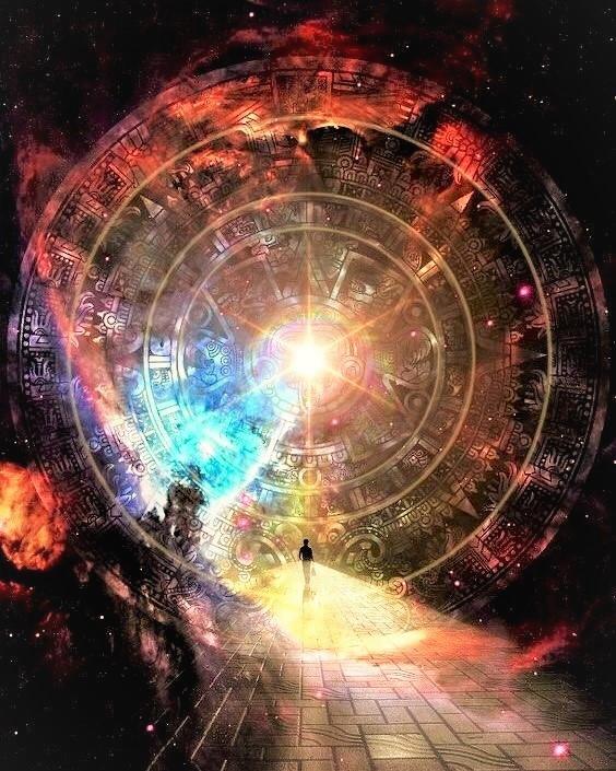 cosmic-override