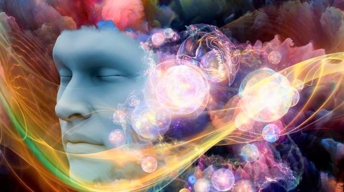 Advance Of Dream