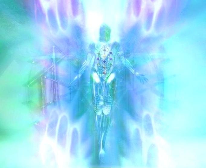 "KIM HUTCHINSON: ""Ascension Symptoms — Spring 2018"
