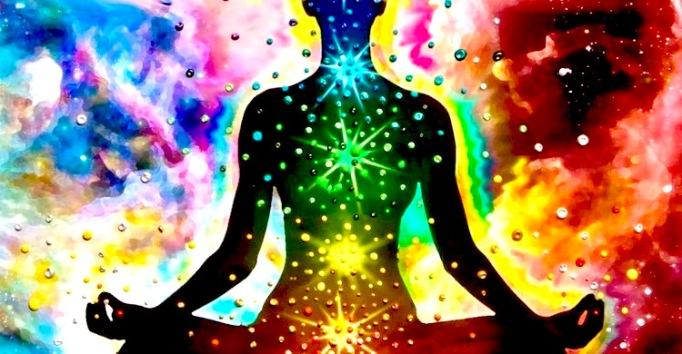 Sacral Chakra | Ascension Avatar