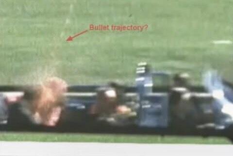 """Jackie Kennedy Shot JFK"" Img_4973"