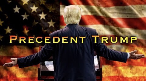 "JAMES CORBETT: ""Precedent Trump"" Img_7447"